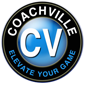 Recalibrate is certified by Coachville