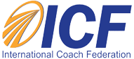 Recalibrate is certified by the International Coaching Federation